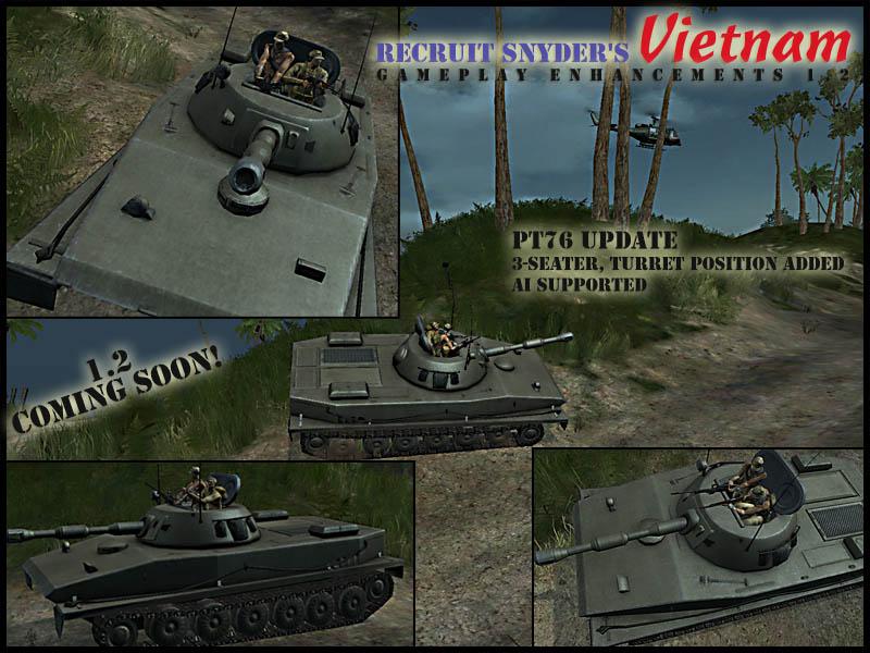 RSV26.jpg