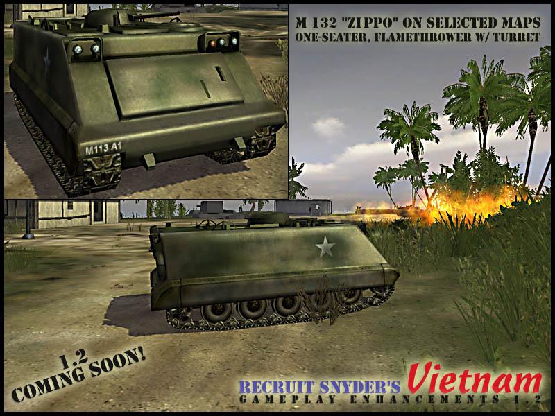 RSV41.jpg