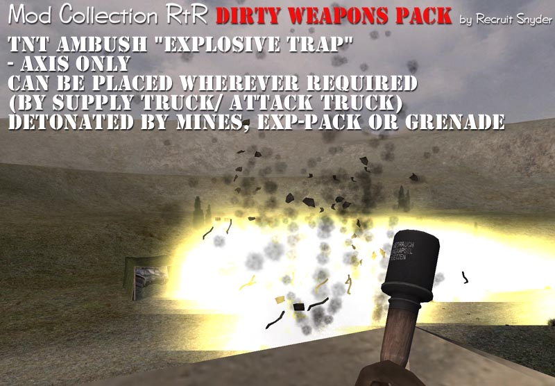 dirty_ambush.jpg