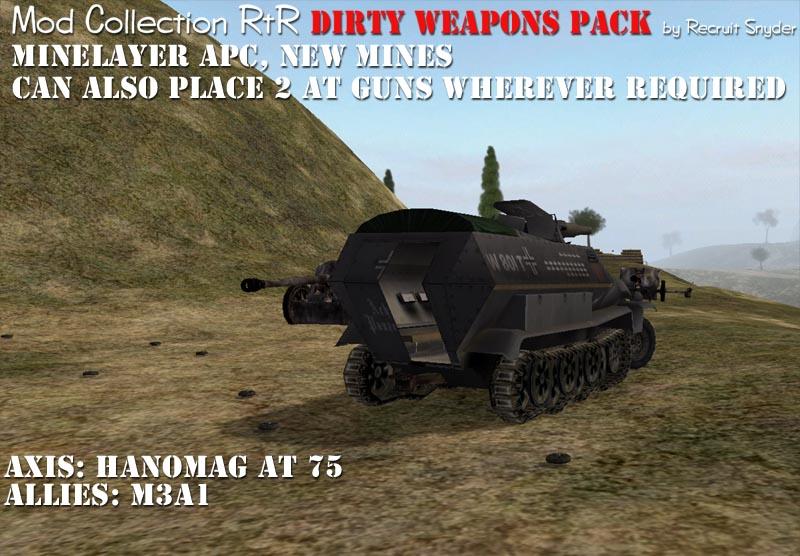 dirty_apc-mines.jpg