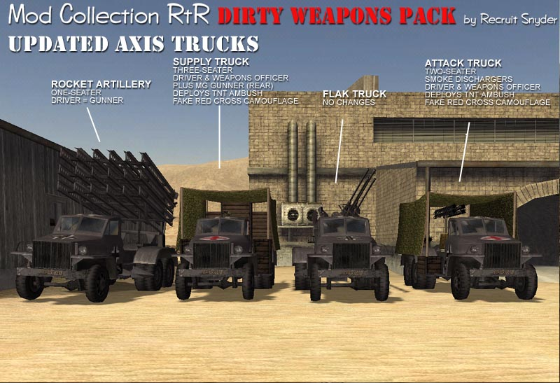 dirty_trucks.jpg